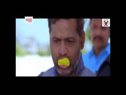 Download Dan uwa 1 India hausa 2020 new
