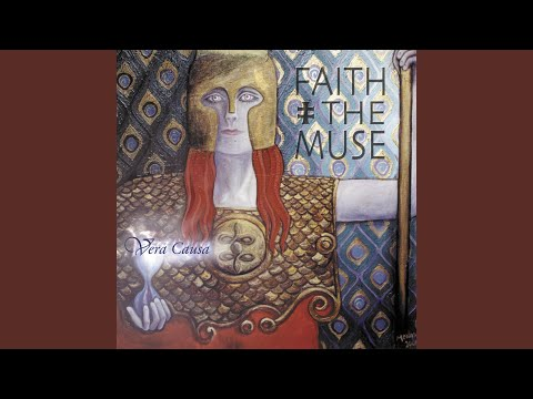 faith and the muse soul in isolation live