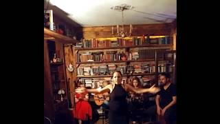 Solea- Baile: Melis Cangüler