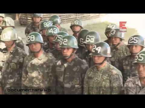 Philippine Marine Force Recon