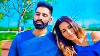 New punjabi romantic 😍Ringtone 2020|  ringtone| parmish Verma romantic 🥰ringtone| mobile Ringtone