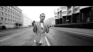 43ai ft. Mikky Clap - Добрей