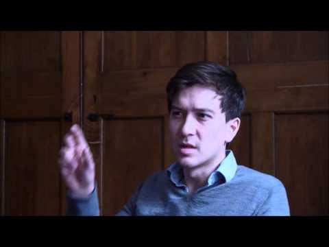 Ian Ryan on Erik Chisholm's opera