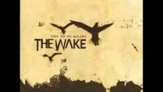 The Wake - Deep Silent Dead