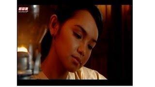 Siti Nurhaliza - Tetap Di Sini (Official Music Video - HD)