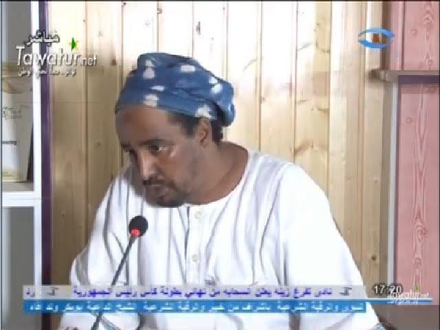 المخرج عبد الرحمن أحمد سالم : منذ خمس إلى ست سنوات كل الإنتاج الدراما في قنواتنا مقزز