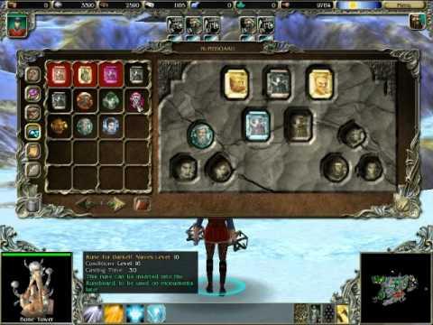SpellForce: The Breath of Winter - Neoseeker SpellForce: The Breath of Winter for PC - GameFAQs gratuit PC SpellForce The Breath of Winter Savegame - Game Save