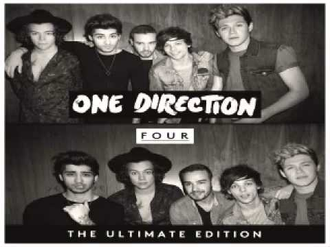 [ DOWNLOAD MP3 ] One Direction - Ready To Run [ ITunesRip ]