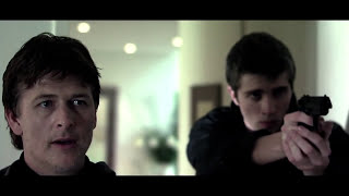Scruples | Short Film (YouTube 'Your Film Festival' Finalist)(An undercover police officer struggles to keep his cover when he witnesses a horrifying crime. Are a few innocent lives worth sacrificing for the greater good?, 2012-06-13T03:50:24.000Z)