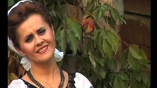 Niculina Stoican si Petrica Matu Stoian: Geaba beau, geaba mananc