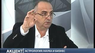 Елена Осипенко и Юрий Буянов