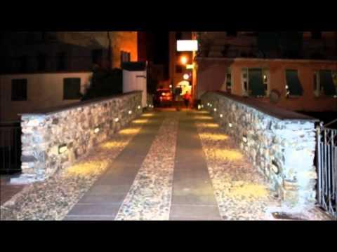 Step Cicagna