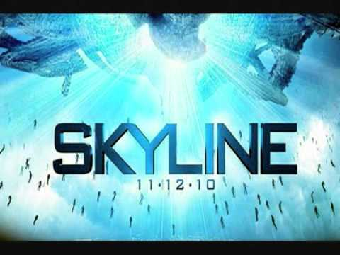 Skyline Spill Review