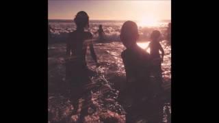 Linkin Park - Good Goodbye ft. Stormzy & Pusha T (Official Audio)