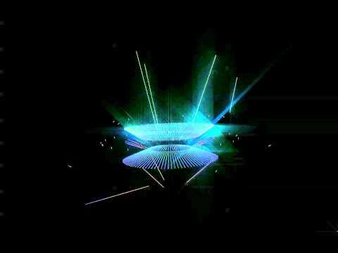 Music UFO