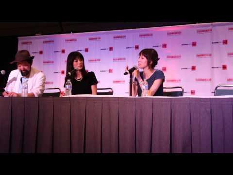SENKETSUU  Koshimizu Ami and Ryoka Yuzuki Best of Moments AX2014