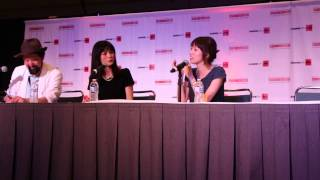 SENKETSUU - Koshimizu Ami and Ryoka Yuzuki [Best of Moments AX2014]