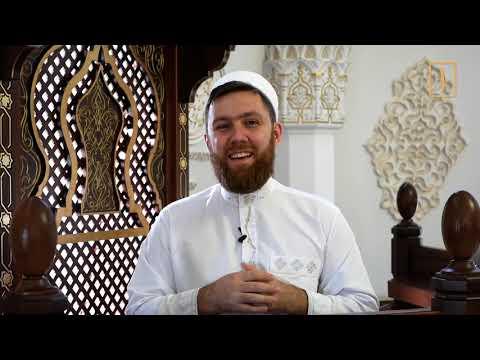 Удивительная жизнь Юсуфа (мир ему). Пророческие истории для детей