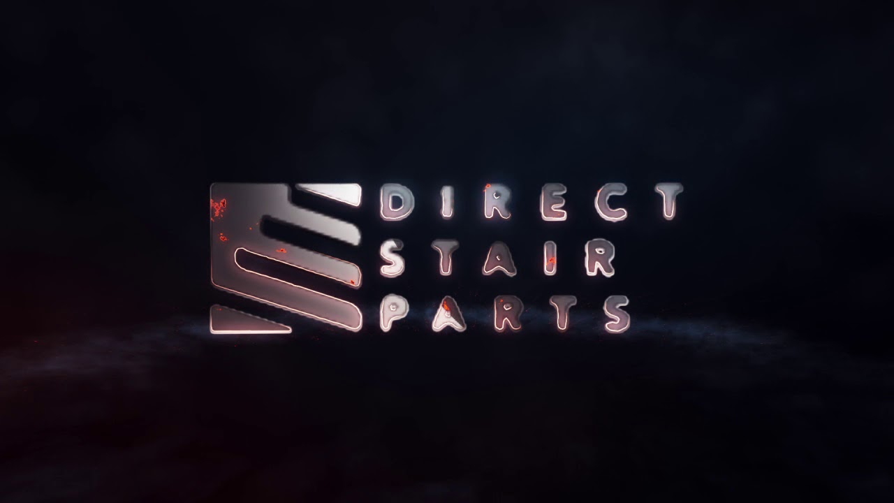 Stair Parts Direct