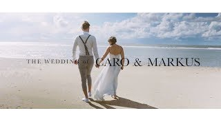 Caro & Markus | Wedding Film