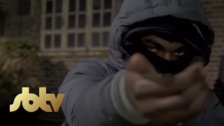 Itch (67) | Bruk It (Prod. By QUIETPVCK x BKayBeats) [Music Video]: #SBTV10