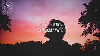 Kodamilo - Melodramatic // lyrics