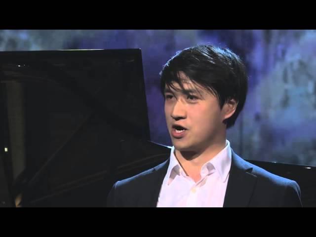 Poulenc: La Belle Jeunesse - Zhou/Gesler