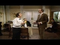 Fawlty Towers S01E01 A Touch Of Class mp3