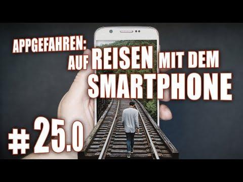 c't uplink 25.0: In-Ear-Ohrhörer, Vertikalmäuse, App statt Auto