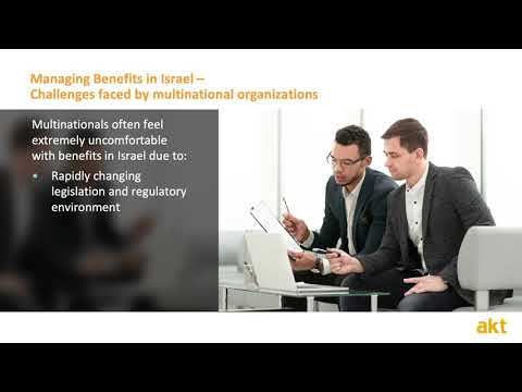 introduction-to-employee-benefits-and-pensions-in-israel