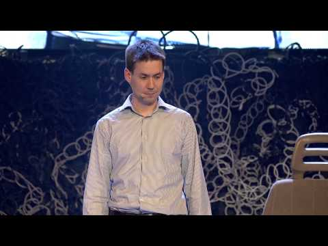 Towards Autonomous Driving With Deep Learning | Slush 2015