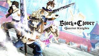 [PS4] Black Clover Quartet Knights - Max Money Cheat - PS4 Save Wizard