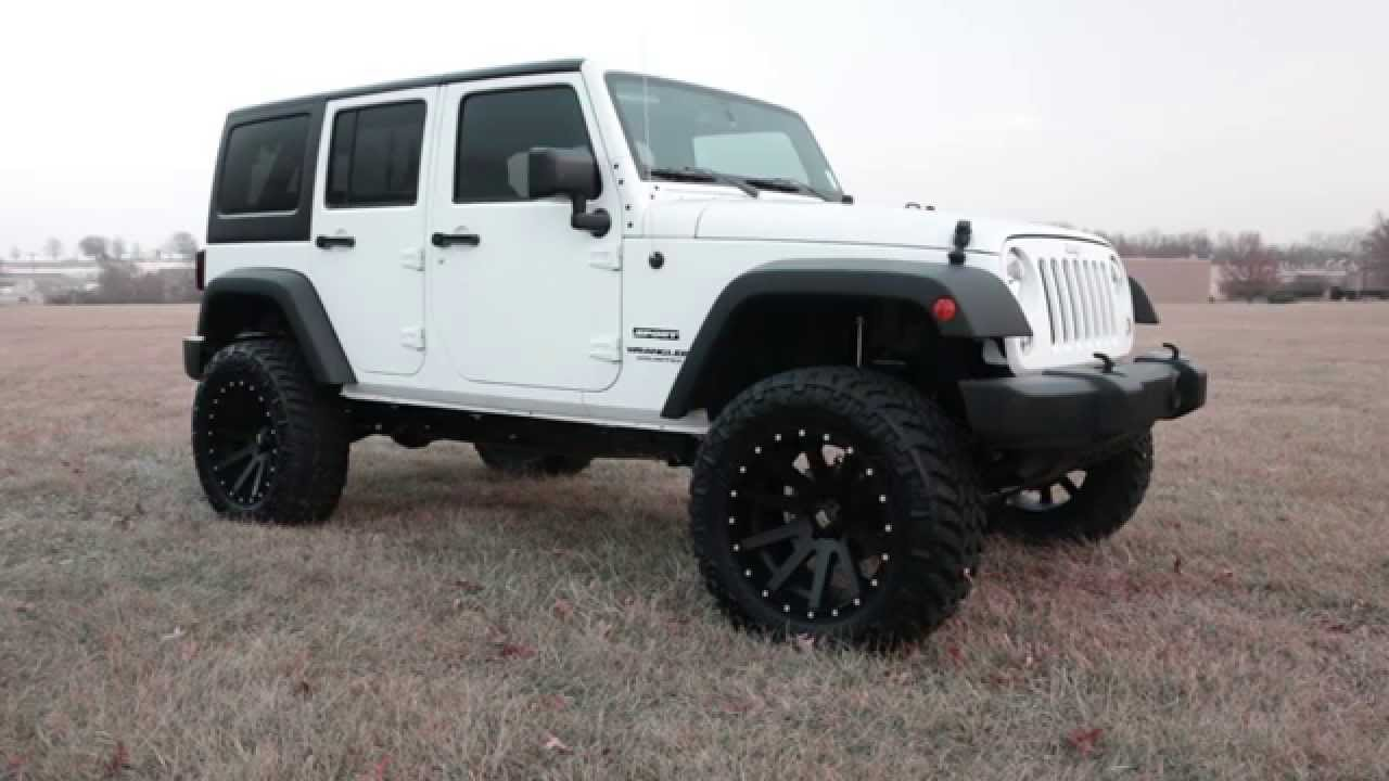 wrangler special white quick jeep p view edition maisto