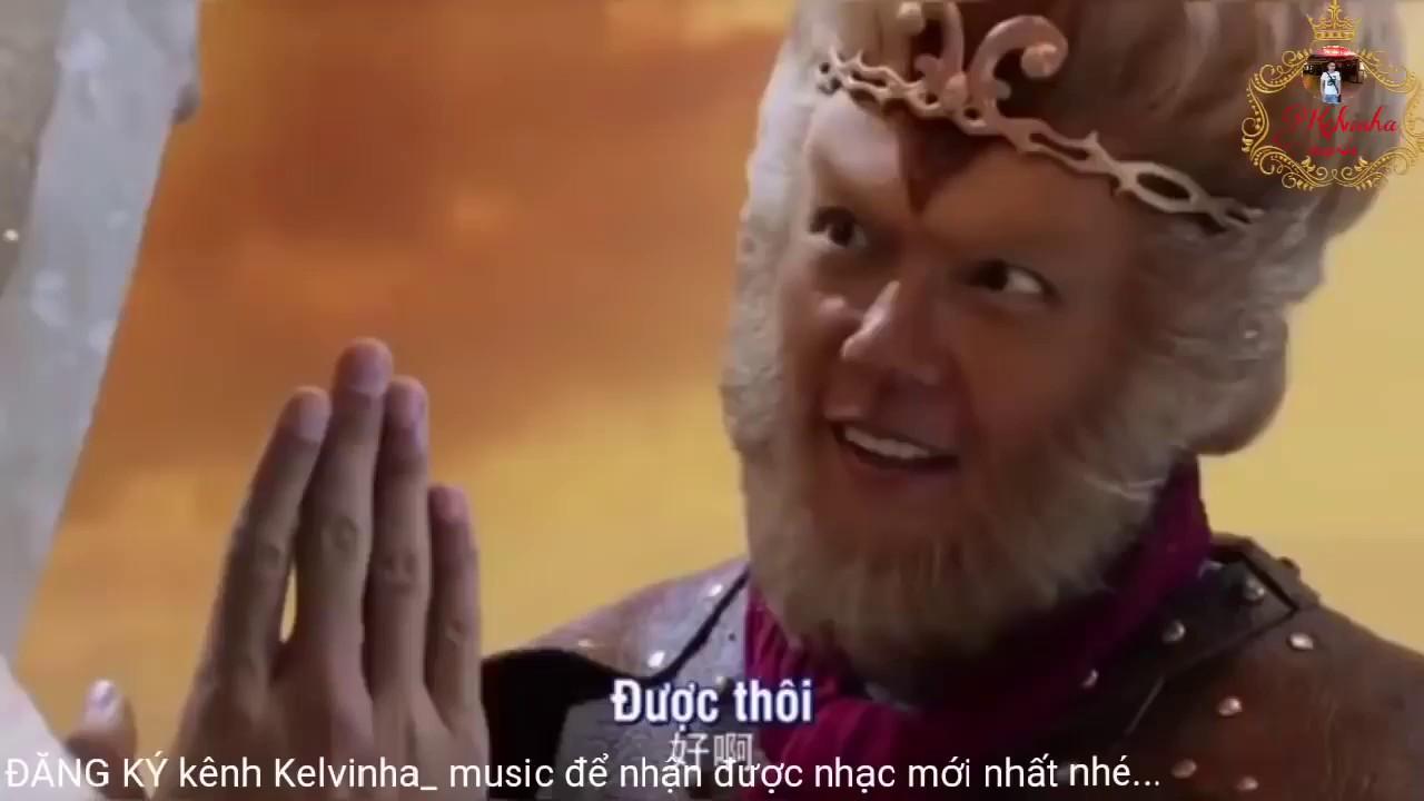 Nhạc Phim EDM - Top Những Bài Hát EDM Việt Nam Hay Nhất #EDM