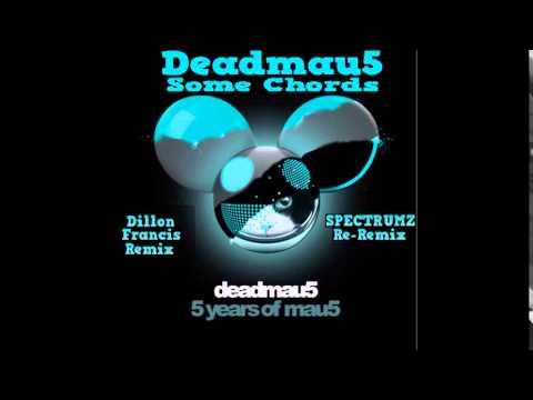 Beautiful Deadmau5 Some Chords Composition Beginner Guitar Piano