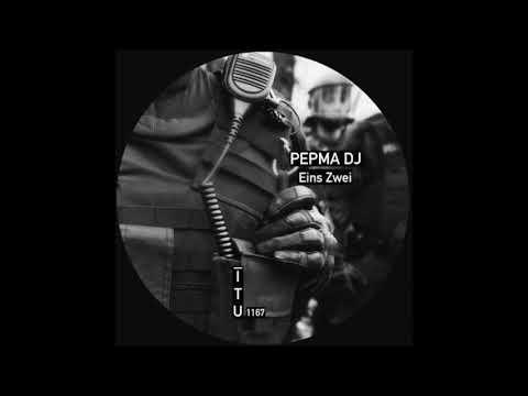 PEPMA DJ - Eins Zwei mp3 ke stažení