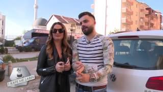 1 dite me Ryva Kajtazin ne Prishtine 01.11.2015