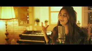 Marta Soto - Míranos - (Versión Acústica)