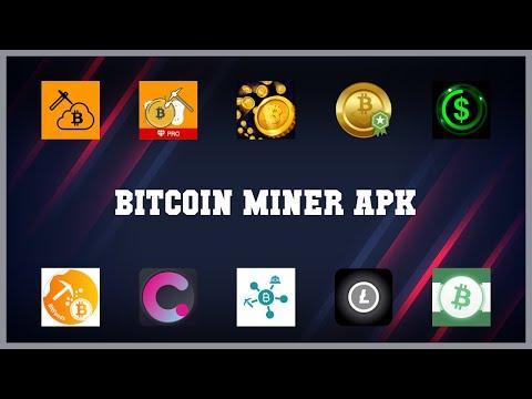 apk apk di bitcoin hack