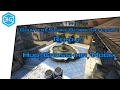 CS GO How To (Remove HUD, Model and Crosshair)