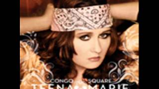 Watch Teena Marie Soldier feat Shirley Murdock video