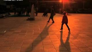 [録音日2012/02/01] なんて美しい歌詞だろうかと思う。福原美穂さんは、...