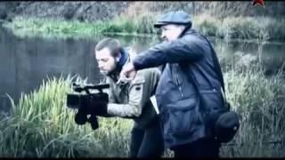 Ученик Чикатило ЛЕГЕНДЫ СОВЕТСКОГО СЫСКА Фильм 32