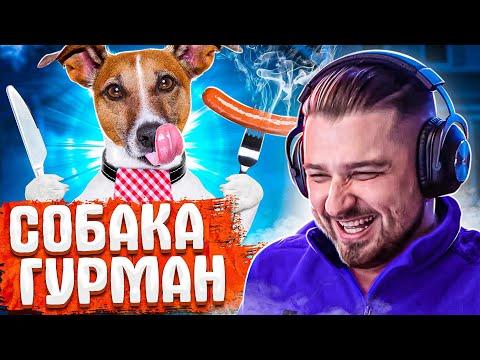 HARD PLAY СМОТРИТ 17 МИНУТ СМЕХА ДО СЛЁЗ 2018