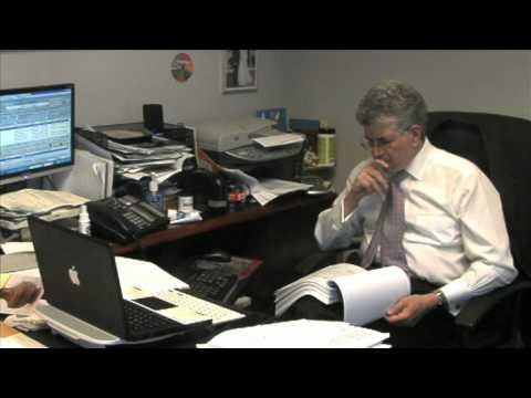 Medical Malpractice Law Video