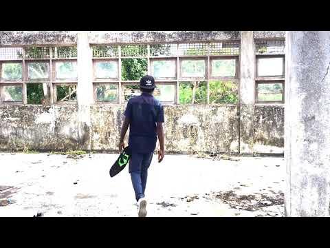 Life Is Dance Academy | B Boy Chanuka | B Boy | Sri Lanka | Freestyle
