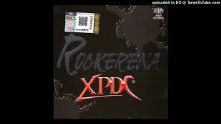 Download lagu Xpdc - Hujan Airmata (Audio)