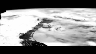 Beneath Black Skies - Intro (Verse) - Playthrough Teaser