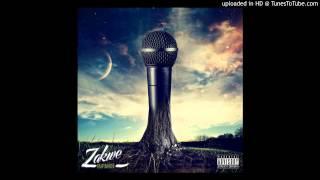 Zakwe - Masoja