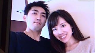 《我住在这里的理由》65 日本美女在南京邂逅真爱